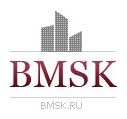 БМСК.ru - Все Банки России