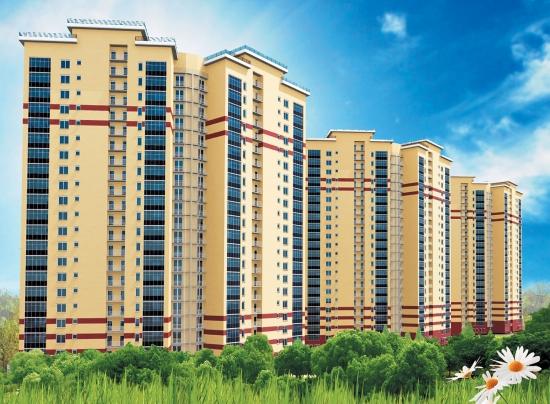 Покупка квартиры на этапе котлована - это выгдно и рисковано.