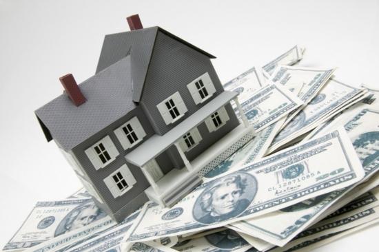 Зарабатываем на продаже квартиры