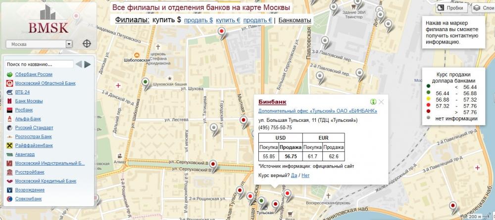Стоимость карта банковская maestro Минусинск