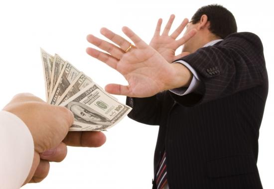 Думайте о том, как заработать и приумножить, а не как бы кредит получить